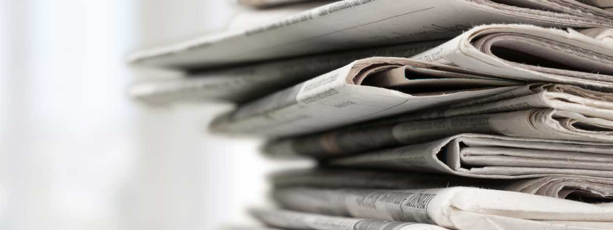 Transdev Notícias