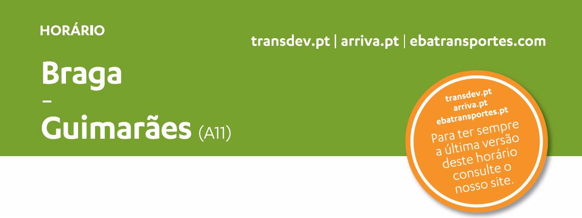 Transdev, Bus Plus 5, transporte público