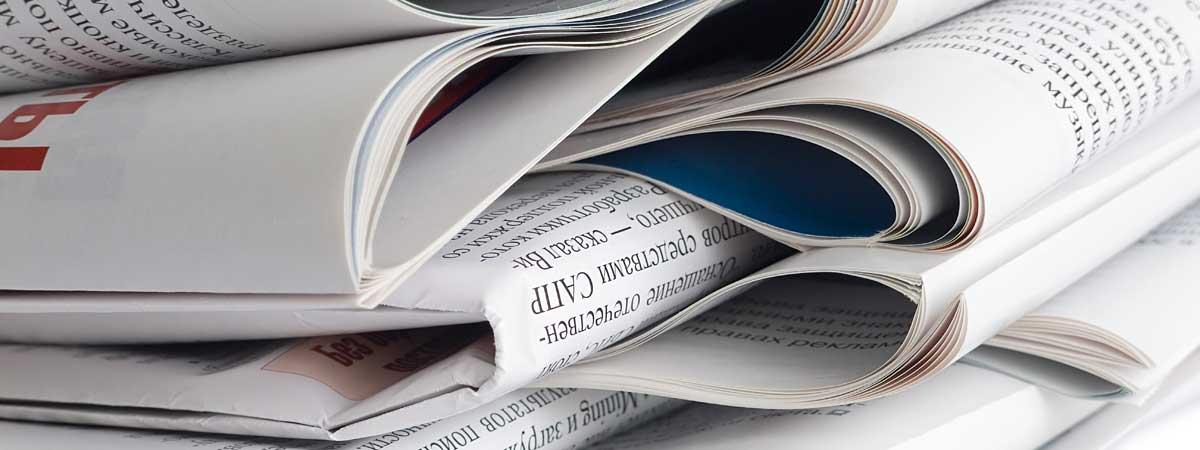 Press Releases Transdev