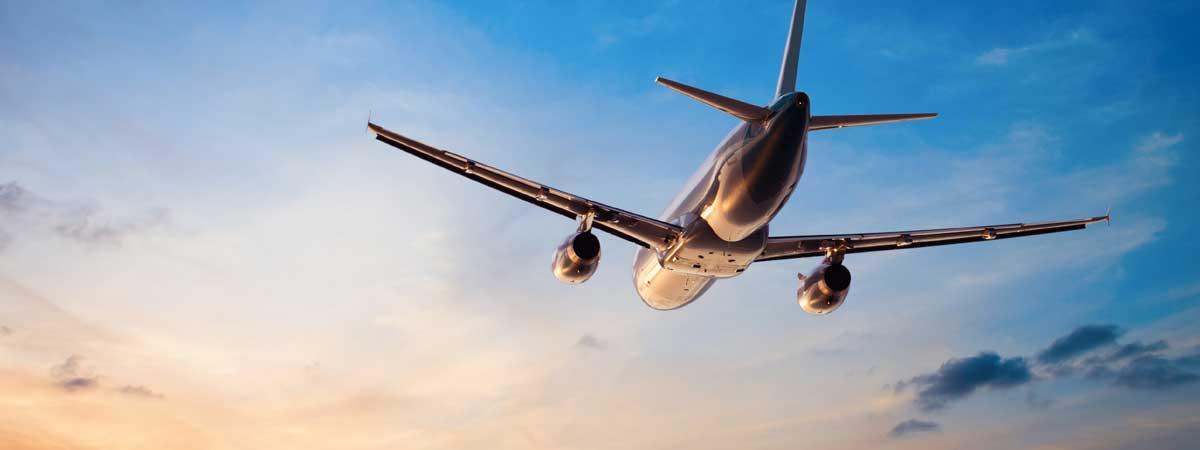 Transdev Shuttle Aeroporto