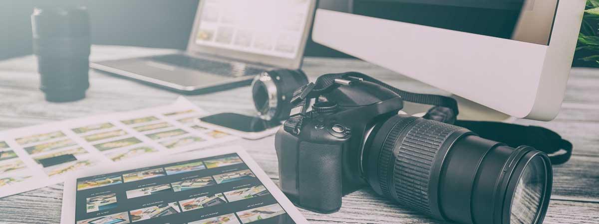 Transdev imagens