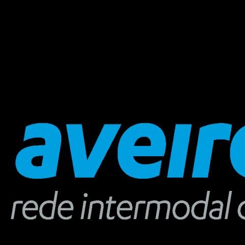 Transdev - Aveirobus