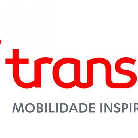 Transdev - Transdev