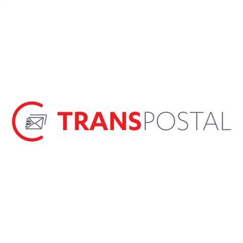 Transdev - Transpostal